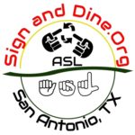 Group logo of Sign and Dine, Inc: San Antonio, TX