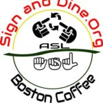 Group logo of Boston Coffee