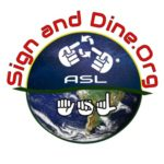Group logo of Sign And Dine, Inc: World/Earth